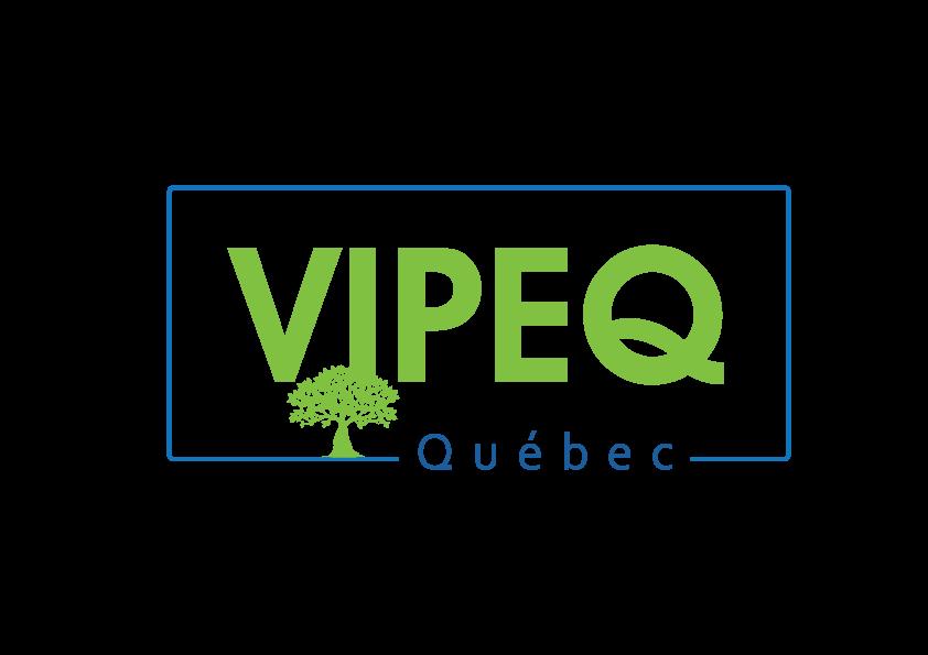 Vipeq Québec